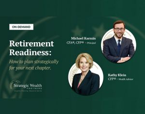 Retirement Readiness_ How To Plan Strategically For Your Next Chapter_Moment